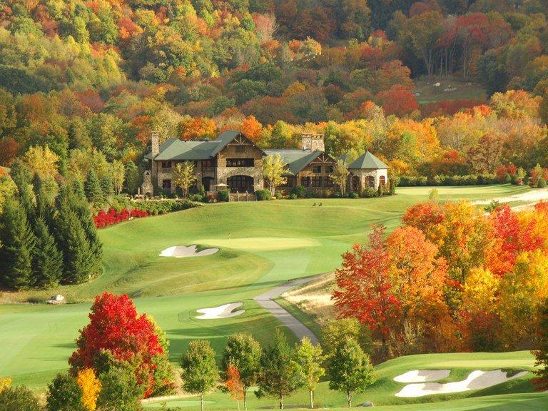 bozeman golf course homes for sale bozeman real estate