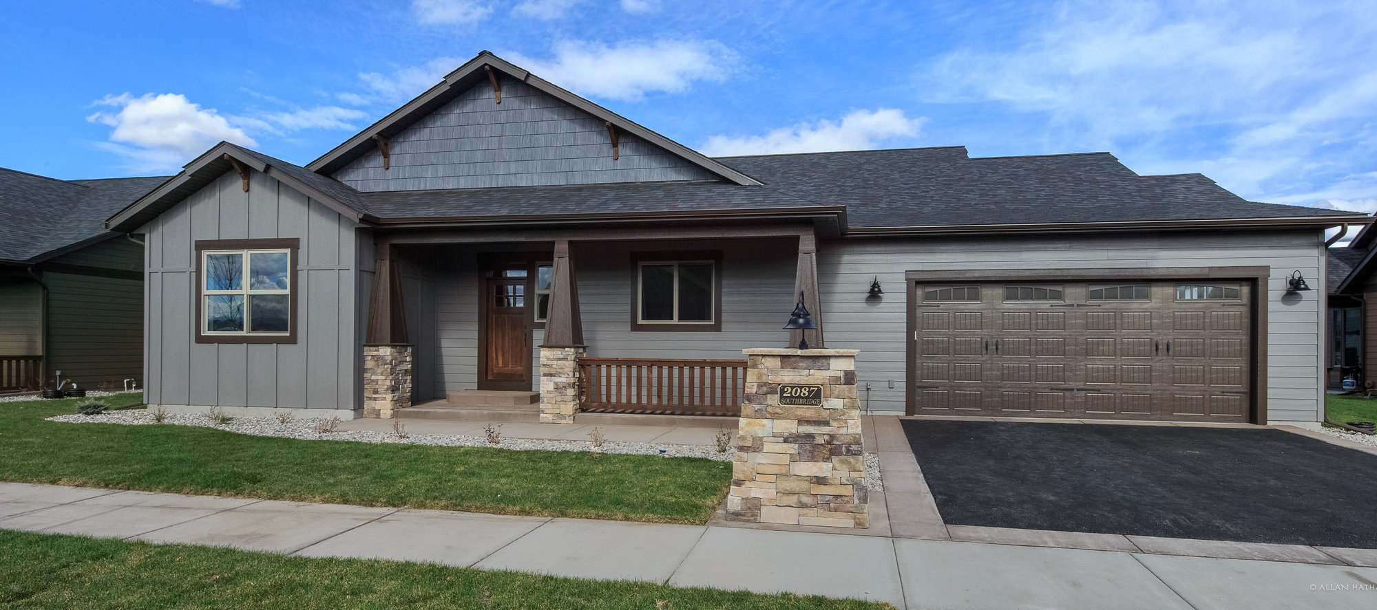 bozeman home for sale