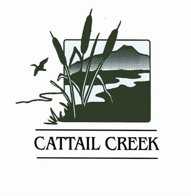Cattail Creek homes for sale