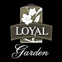 Loyal Garden homes for sale
